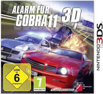 dtp-entertainment-alarm-fuer-cobra-11-3d-3ds