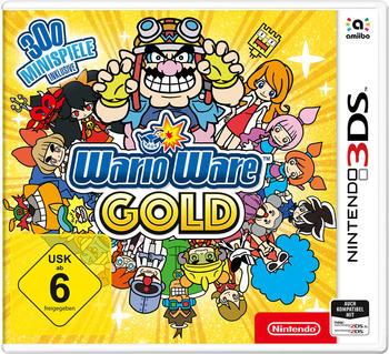 nintendo-wario-ware-gold-3ds
