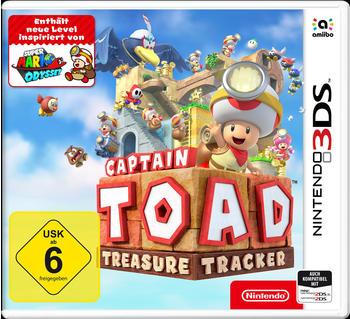 nintendo-captain-toad-treasure-tracker-nintendo-3ds