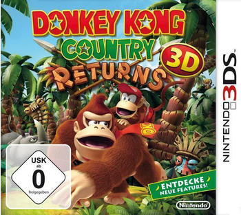 nintendo-donkey-kong-country-returns-3d-selects-3ds