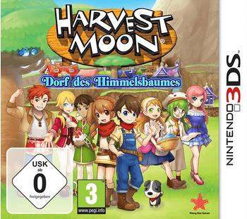 keine-angabe-3ds-harvest-moon-dorf-des-himmelsbaumes-nintendo-3ds