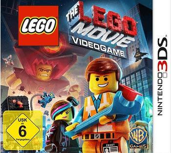 warner-the-lego-movie-videogame-3ds