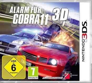 arcade-alarm-fuer-cobra-11-3ds