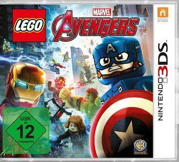 warner-lego-marvel-avengers-nintendo-3ds