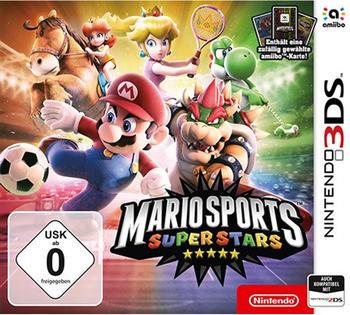 nintendo-mario-sports-superstars-3ds-amibk-uk-amiibo-karte