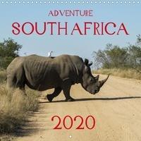 calvendo-adventure-south-africa-2020-wall-calendar-2020-300-x-300-mm-square