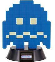Paladone Icon Licht: Pac Man Ghost Turn To Blue 3D