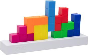 Flashpoint Tetris Icon Leuchte