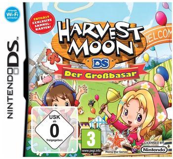 harvest-moon-der-grossbasar-ds
