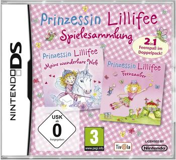 prinzessin-lillifee-doppelpack-ds
