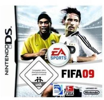 ea-games-fifa-09-47414188