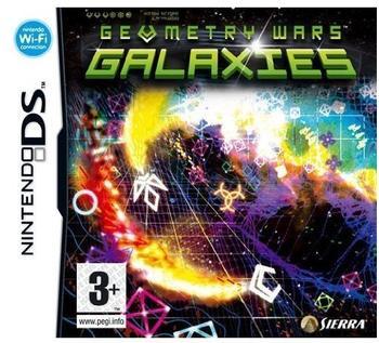 vivendi-geometry-wars-galaxies-41587064