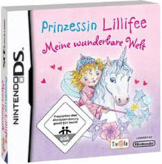tivola-prinzessin-lillifee-meine-wunderbare-welt-limited-edition-nds