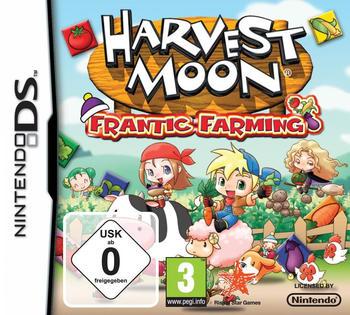 dtp-entertainment-harvest-moon-frantic-farming-nds