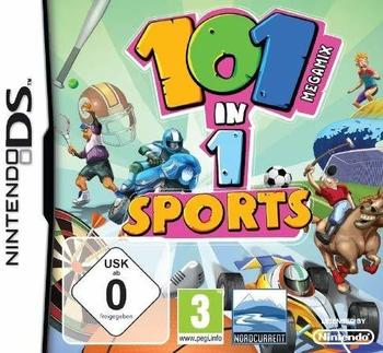 rough-trade-101-in-1-megamix-sports-ds