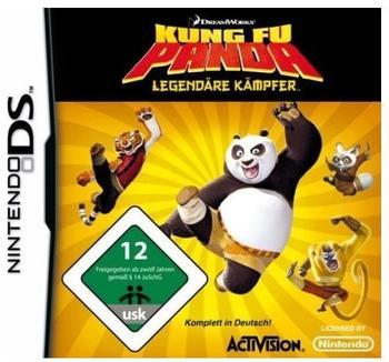 activision-kung-fu-panda-legendaere-krieger