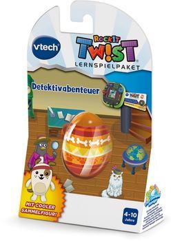 Vtech Rockit Twist Detektivabenteuer 80-495404