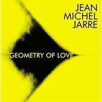Sony Music Geometry Of Love