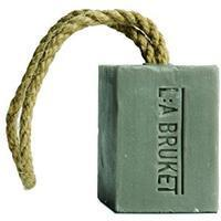 L:A Bruket No.13 Rope Soap Foot Scrub, 240 g)