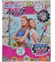 simba-maggie-bianca-fashion-friends-musik-tagebuch