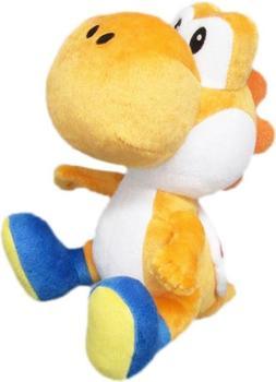 Nintendo Yoshi