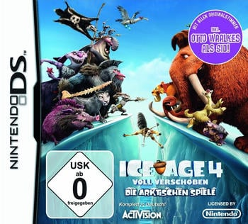 activision-ice-age-4-voll-verschoben-die-arktischen-spiele-ds