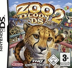 thq-zoo-tycoon-2-ds