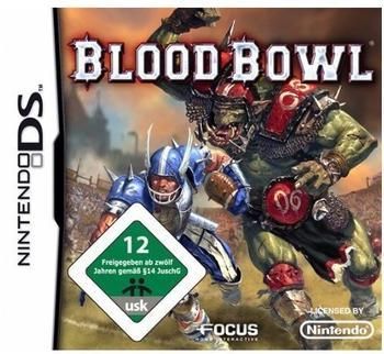blood-bowl-50115024
