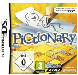 thq-pictionary-ds