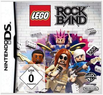 lego-rock-band-50279250