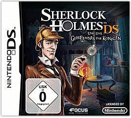 sherlock-holmes-2-ds