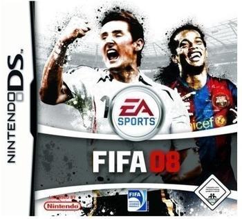 ea-games-fifa-08-16069716
