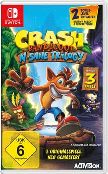 activision-crash-bandicoot-n-sane-trilogy-switch
