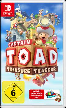 nintendo-captain-toad-treasure-tracker-switch