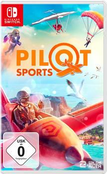 eurovideo-pilot-sports-switch
