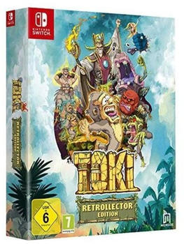 microids-toki-retrollector-edition-switch