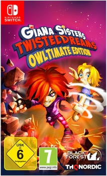 thq-nordic-giana-sisters-twisted-dreams-owltimate-edition-switch