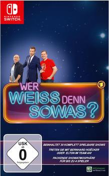 ak-tronic-wer-weiss-denn-sowas-switch