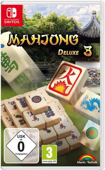ak-tronic-mahjong-deluxe-3-switch