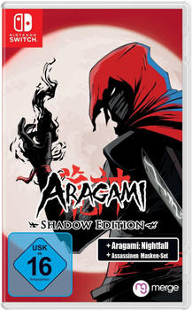 lince-works-aragami-shadow-edition-switch