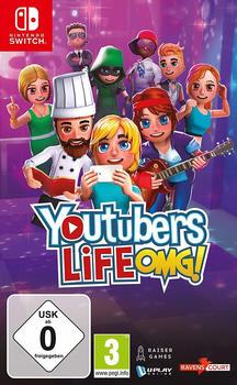 koch-media-youtubers-life-omg-switch