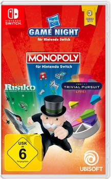 ubisoft-hasbro-game-night-switch