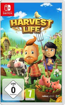 rokapublish-harvest-life-switch