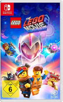 warner-bros-the-lego-movie-2-videogame-switch