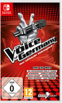 ravenscourt-the-voice-of-germany-switch