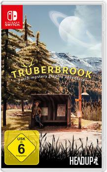 headup-games-trueberbrook-switch