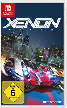 soedesco-xenon-racer-switch