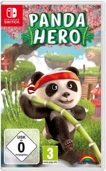 markttechnik-panda-hero-switch