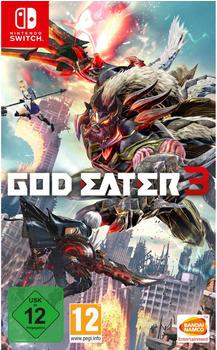 bandai-namco-entertainment-god-eater-3-switch