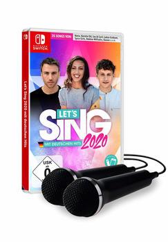 ravenscourt-lets-sing-2020-mit-deutschen-hits-2-mikrofone-switch